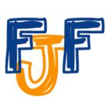 Logo FJF